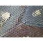 4 网贴背面细节图 碎拼石材 量大优惠 专注于石材冰裂纹加工 代工