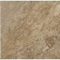 咖啡洞石 中国洞石 仿古洞石