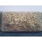 异型石材――蘑菇石