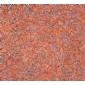 印度红、锈石