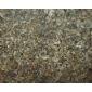 国产皇室啡  石材 花岗岩
