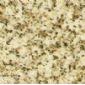 黄金麻-光面  生产批发基地 电话/微信18660260725