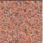石岛红  生产批发基地 电话/微信18660260725