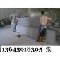 蒙古黑條板,蒙古黑超長條板3.7米