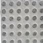 盲道板批量加工生产 生产批发基地 电话/微信18660260723