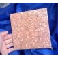 光泽红石材富贵红石材质量好石材价格低