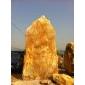 园林景观�石 黄蜡石