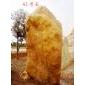 2米左右黄蜡石景观石