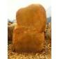 高2-3米宽1-2米黄蜡石刻字石
