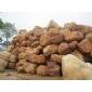 1-2吨工程黄腊石