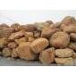 1-5吨工程黄腊石