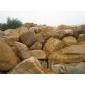 1-5吨优质工程黄腊石