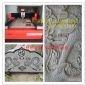 貴州墓碑雕刻機