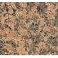 桂林红花岗岩