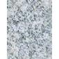 G603芝麻灰花岗岩,芝麻白路沿石,规格板