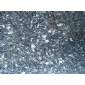 挪威正蓝珍珠blue pearl granite