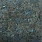七彩啡-blue antico g657