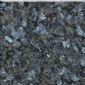 蓝珍珠花岗岩规格板,台面板