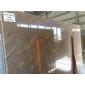 加州金麻花岗岩,工程板,台面板