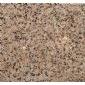 沙漠棕(宝金石)光面板