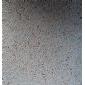沙漠棕荔枝面、宝金石、卡拉麦里金、黄金麻13809574669