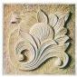 黄金砂岩雕花板-2