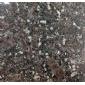 新啡珠--幕墙石材、工程板、异形圆柱、进口花岗岩;
