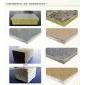 天然节能保温石材