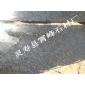 蝴蝶兰石材如何保养?如何防护?蝴蝶兰花岗岩石材加工方式