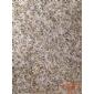 光面黄金�v麻---幕墙石材、工程板、异形圆柱、进口花岗或者说连伤都不受岩