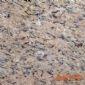 金粉世家---幕墙石材、工程板、异形圆柱、进口花岗岩