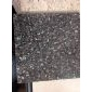 新啡珠--幕墙石材、工程板、异形圆柱、进口花岗岩