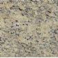 安吉斯--幕墙石材、工程板、异形圆柱、进口花岗岩、黄色花岗岩