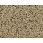 宝金石--幕墙石材、工程板、异形圆柱、进口花岗岩、黄色花岗岩