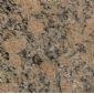 凤凰金麻--幕墙石材、工程板、异形圆柱、进口花岗岩、黄色花岗岩