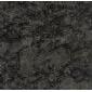 钢铁灰(皮革面)--幕墙石材、工程板、异形圆柱
