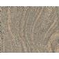 哥伦布乱粉--幕墙石材、工程板、异形圆柱、进口花岗岩