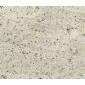 红豆白麻--幕墙石材、工程板、异形圆柱、进口花岗岩、白色花岗岩;