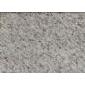 华纳白--幕墙石材、工程板、异形圆柱、进口花岗岩、白色花岗岩