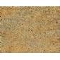 皇室木纹--幕墙石材、工程板、异形圆柱、进口花岗岩