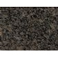 加多利(加拿大)--幕墙石材、工程板、异形圆柱、进口花岗岩