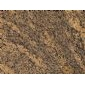 加州金麻--幕墻石材、工程板、異形圓柱、進口花崗巖、黃色花崗巖