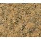 老金彩麻--幕墻石材、工程板、異形圓柱、進口花崗巖;