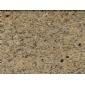 金粉世家--幕墙石材、工程板、异形圆柱、进口花岗岩、黄色花岗岩