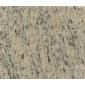 金山麻--幕墻石材、工程板、異形圓柱、進口花崗巖、黃色花崗巖