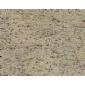 金山麻GM--幕墙石材、异形圆柱、工程板、进口花岗岩