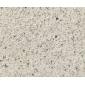 美國灰麻--幕墻石材、工程板、異形圓柱、進口花崗巖