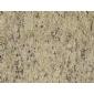 世貿金麻--幕墻石材、工程板、異形圓柱、進口花崗巖、黃色花崗巖