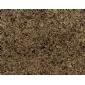 木玛丽--幕墙石材、工程板、异形圆柱、进口花岗岩、黄色花岗岩