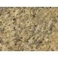 维纳金麻--幕墙石材、工程板、异形圆柱、黄色花岗岩、进口花岗岩